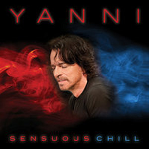 Yanni - Santorini