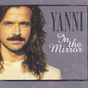 Рингтон Yanni - So Long My Friend