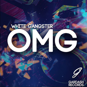 Aero Chord vs. White Gangsters - OMG