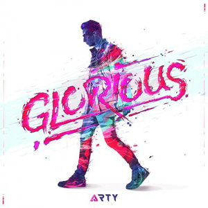 Arty - Poison For Lovers