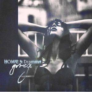 Homie feat Dramma - Дождь