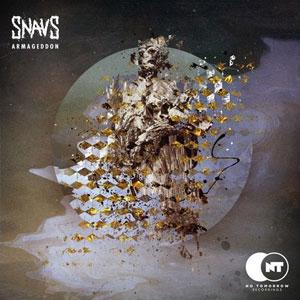 Snavs & Fabian Mazur - Chaos (Original Mix)