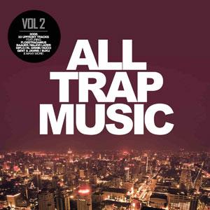 Trap - Рингтон 6