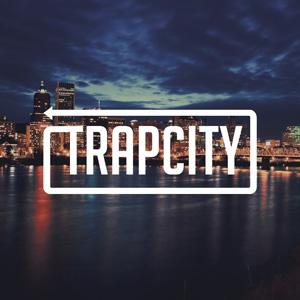Trap - Рингтон 11
