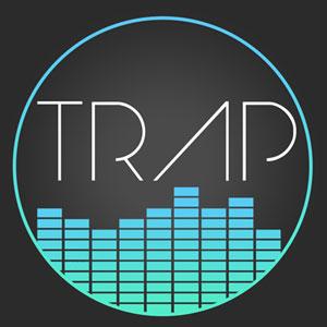 Trap - Рингтон 22