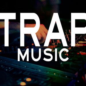 Trap - Рингтон 23