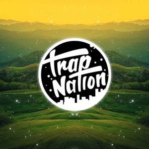 Trap - Рингтон 24