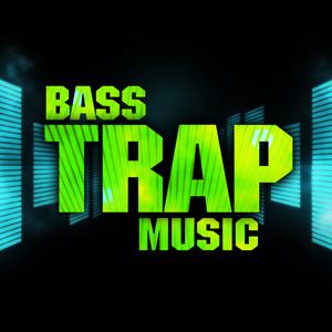Trap - Рингтон 7