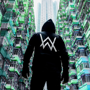 Рингтон Alan Walker - Sing Me to Sleep (Marshmello Remix)
