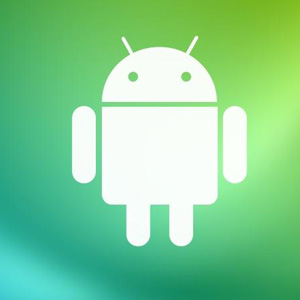 Звук Android Timbre
