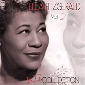Ella Fitzgerald - Santa Claus (Good)
