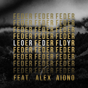 Рингтон Feder - Lordly