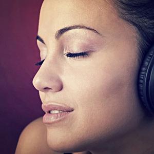 Flo Rida - In My Mind