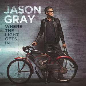 Рингтон Jason Gray - I Will Rise Again