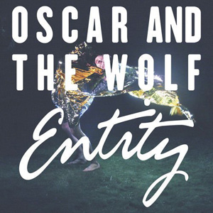 Oscar and The Wolf - Princes