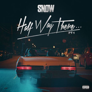 Snow Tha Product - Not Tonight