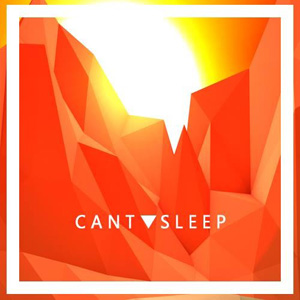 Vanic x Kflay - Can't Sleep