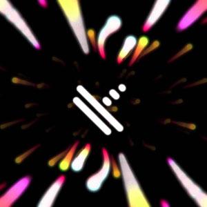 Рингтон Froogle, Yung Fusion - Shut Down