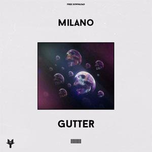 Milano - Gutter