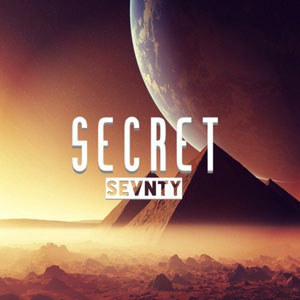 Sevnty - Secret
