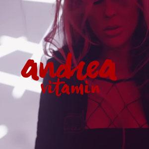 Andrea - Vitamin