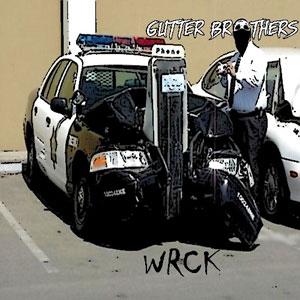 Рингтон Gutter Brothers - WRCK
