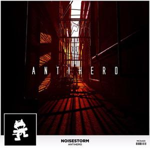Noisestorm - Antihero