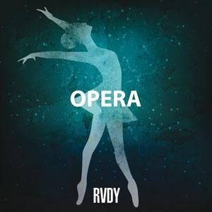 RVDY - Opera