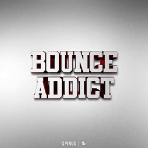 Spinus - Bounce Addict