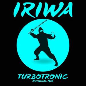 Turbotronic - IRIWA