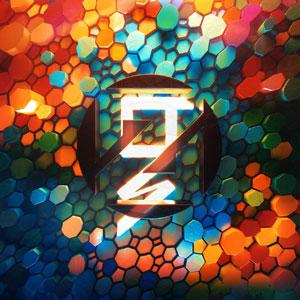 Zedd - ft. Grey - Adrenaline